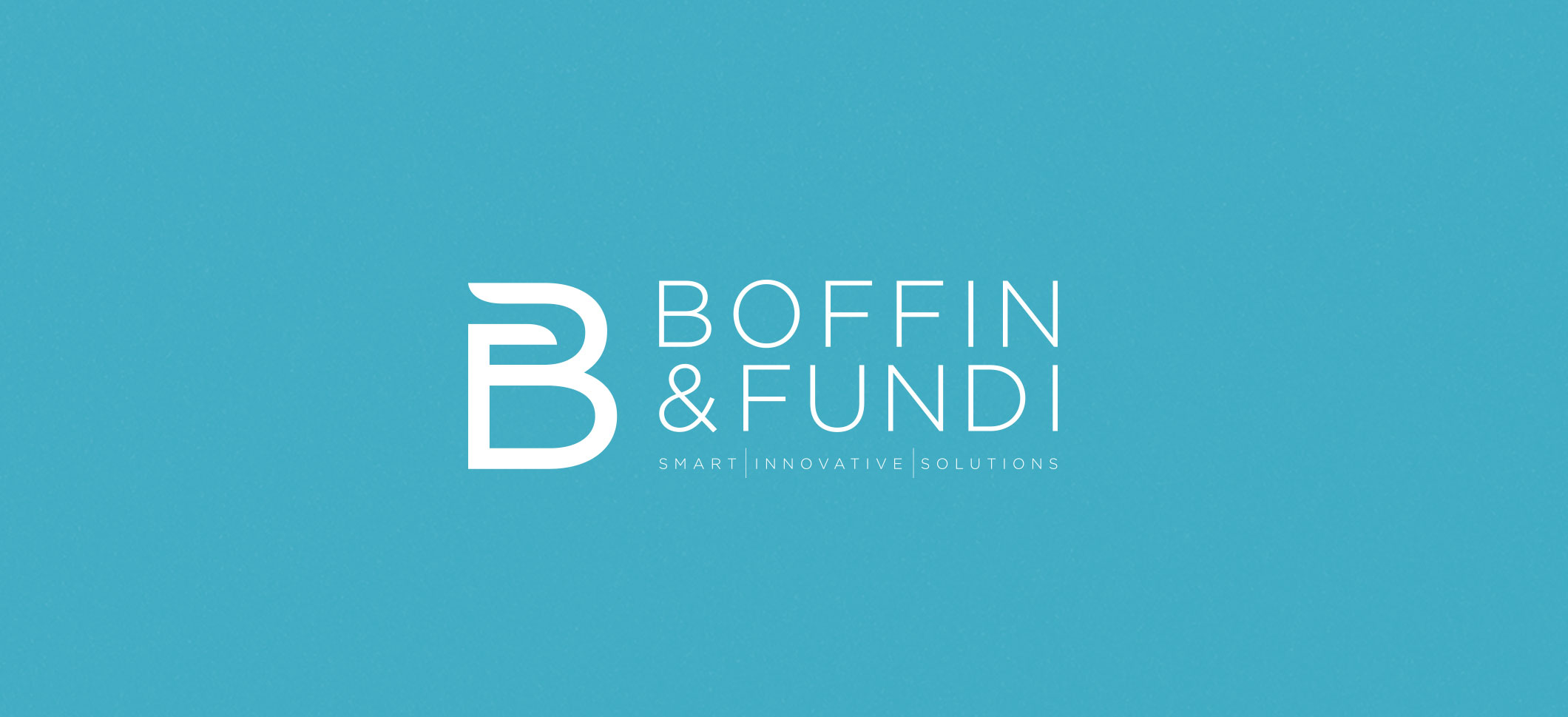 Boffin and Fundi