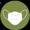 Kwakuhle Circle Icon mask