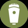 Kwakuhle Circle Icon