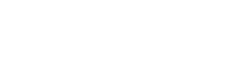 Kwakuhle Logo White Only - H-530x150
